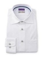 アイシャツがおすすめの理由は?ビジネスシャツに最適な機能性。